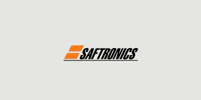 Saftronics Sale