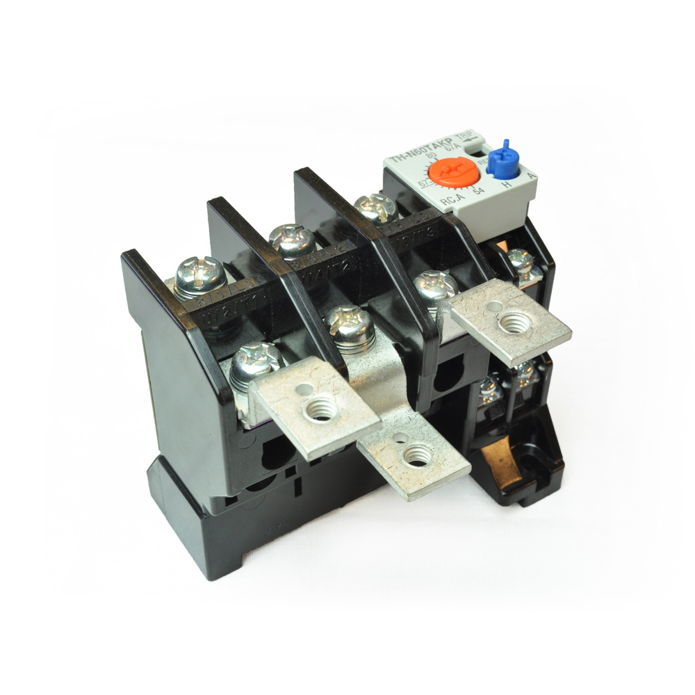 Bought A 1hp 1ph 110v Leeson Motor With A Reset Switch And The Only
